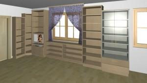 Bücherregal-10