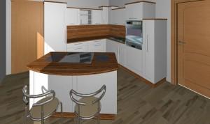 Küche-neu4